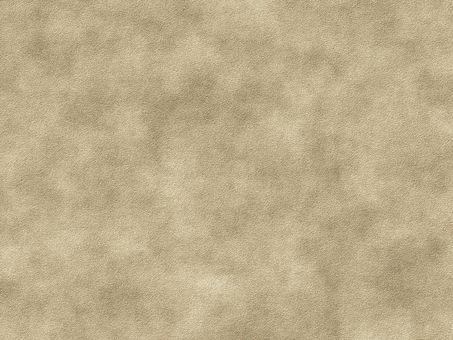 棕色粒狀沙質感4:3
