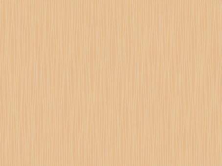 粗線垂直條紋2