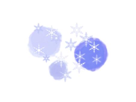 Snow 15