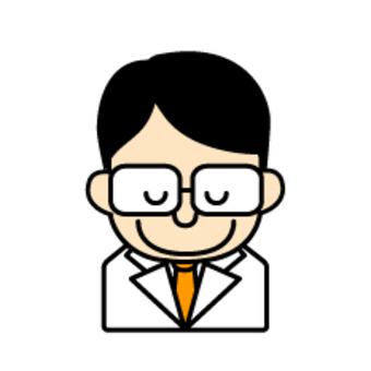 白老師的老師(弓)