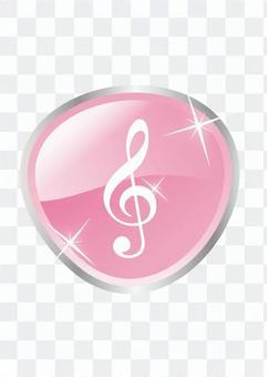 Torisogram icon