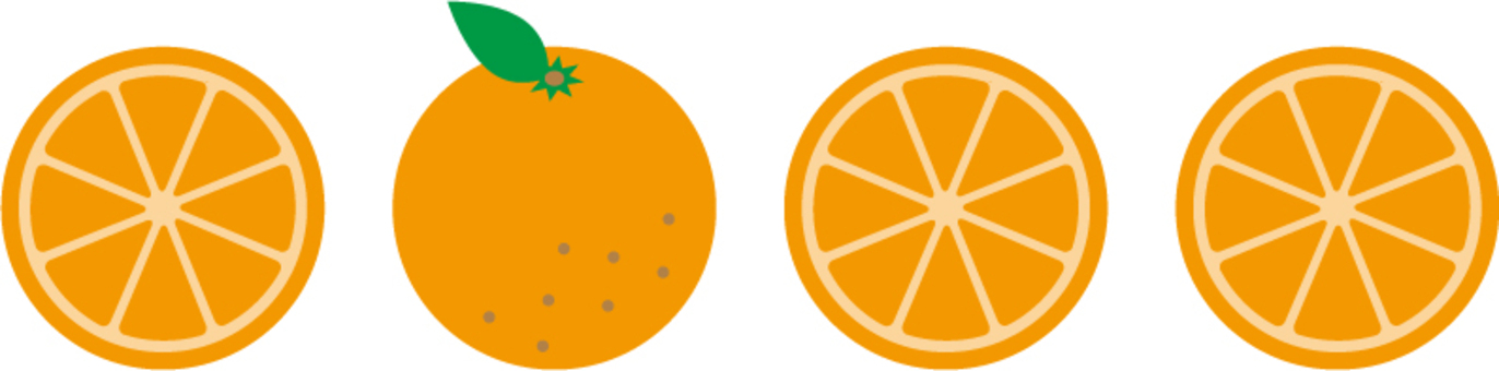 Line (Orange)