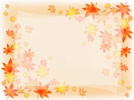 Maple Frame 4