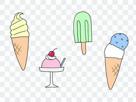 冰淇淋02