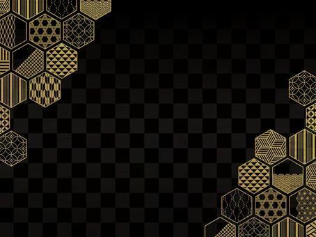 日本牆紙材料