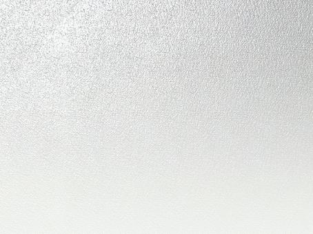 3d background gradient silver