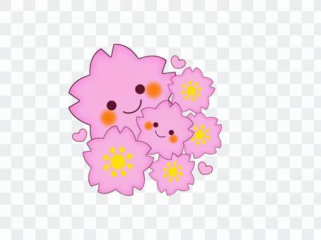 圖0010(花)