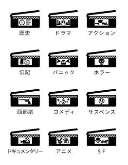 電影拍攝道具隔板
