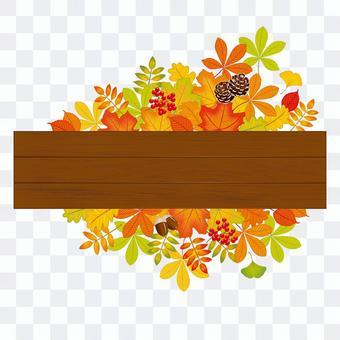 0852_autumn