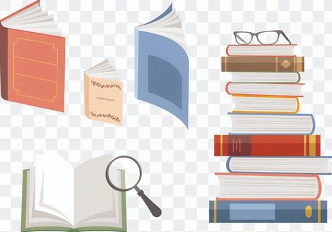 Book Various _ 03