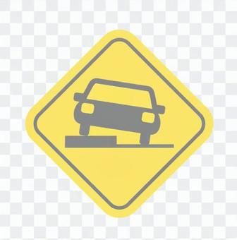Logo (car)
