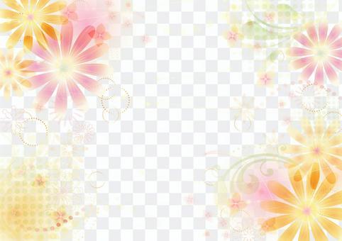 꽃의 이미지 2