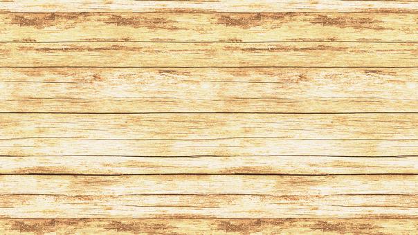 木紋紋理背景水平圖案005
