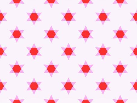 六角形_多角形_3
