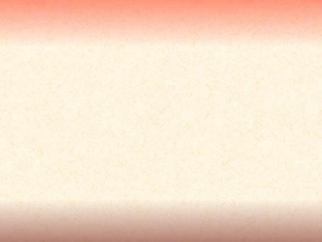 日本紙(紅·栗子)