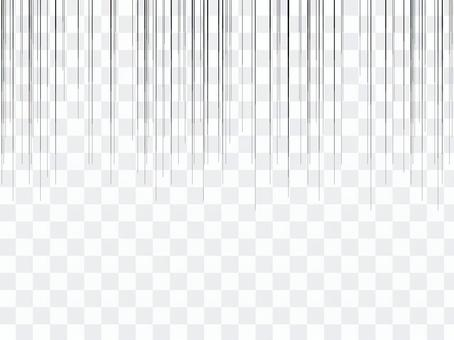 ガーン(白)