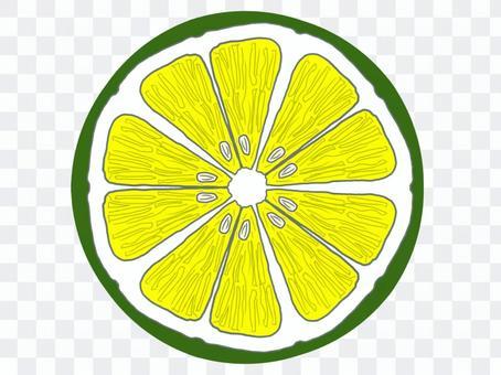 圓片kabosu(簡單觸摸)