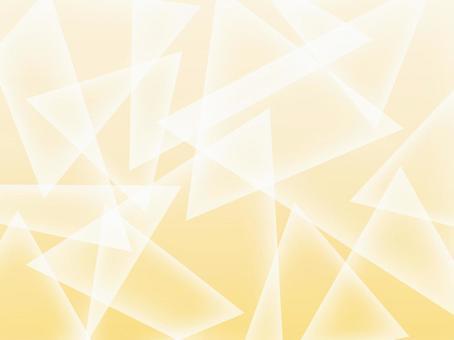 背景素材(黃色)