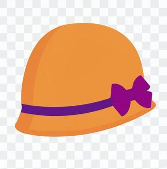 點擊羅氏帽子04
