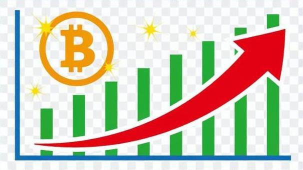 Bit Coin - 04