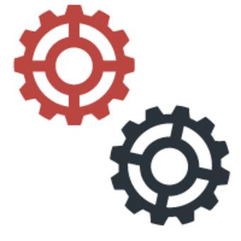 齒輪2-2
