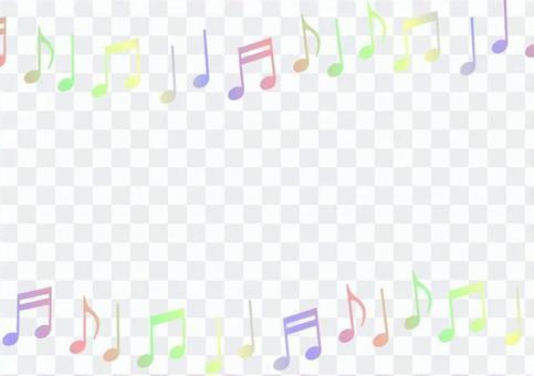 音樂框2-2