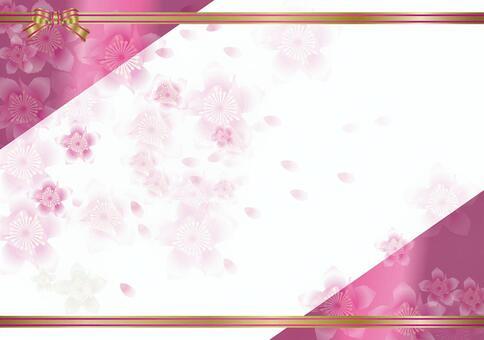 Peach blossoms 36