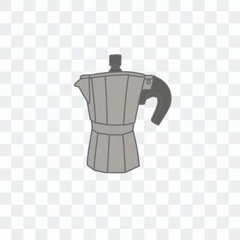 Makinetta(單色,透明)