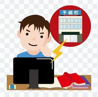 Net learning 2