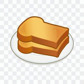 0728_foods