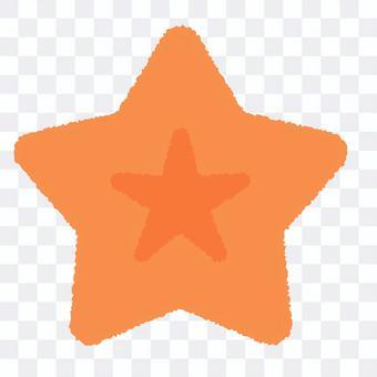 Starfish A