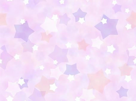明星壁紙粉紅色