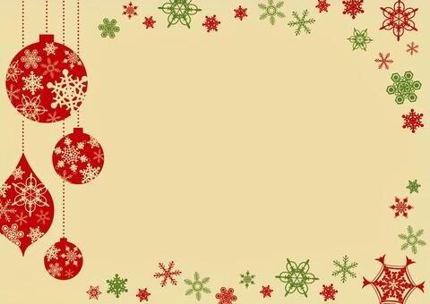聖誕飾品5