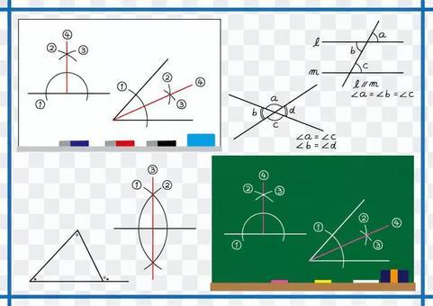 數學手寫3