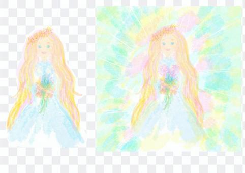 Angel_girl_spiritual