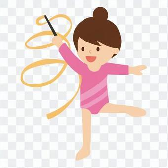 New gymnastics 02