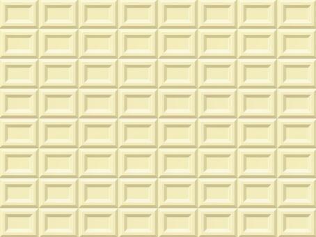板巧克力壁紙(白巧克力)