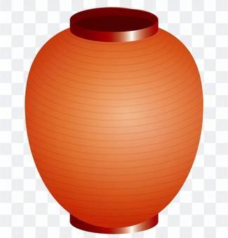 紅燈籠02