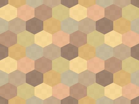 六角形の世界_3