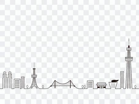 TOKYO[8]