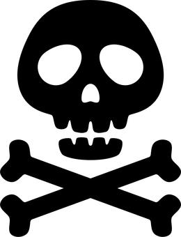 Skeleton e
