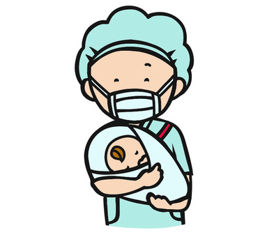 childbirth