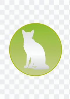 Cats icon