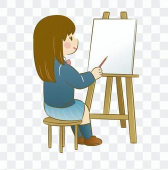 그림 그리기