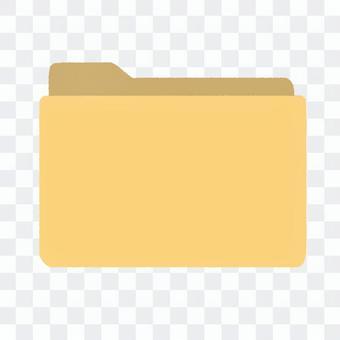 文件夾圖像/手繪