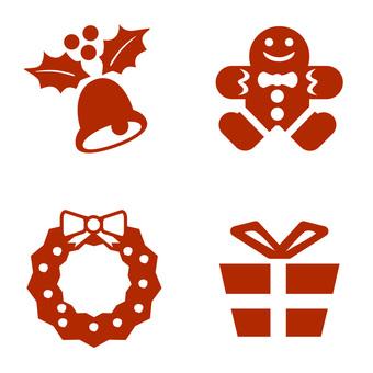 聖誕_SET _ 001
