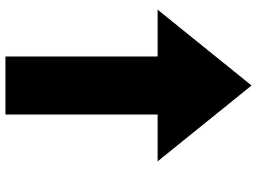 Simple arrow 4