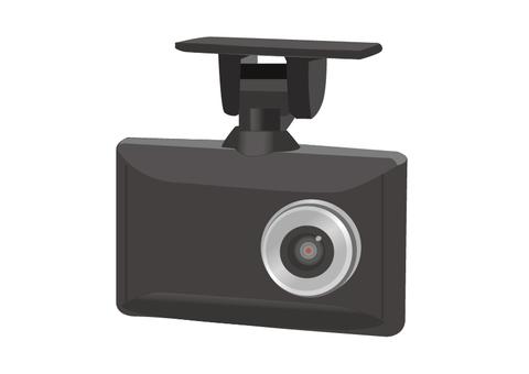 行車記錄儀