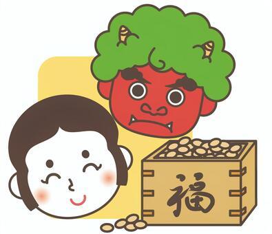 ub豆卷01