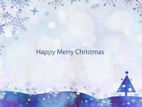 聖誕節框架ver15